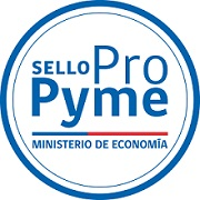 Sello ProPyme